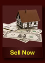 Sell Idaho Homes